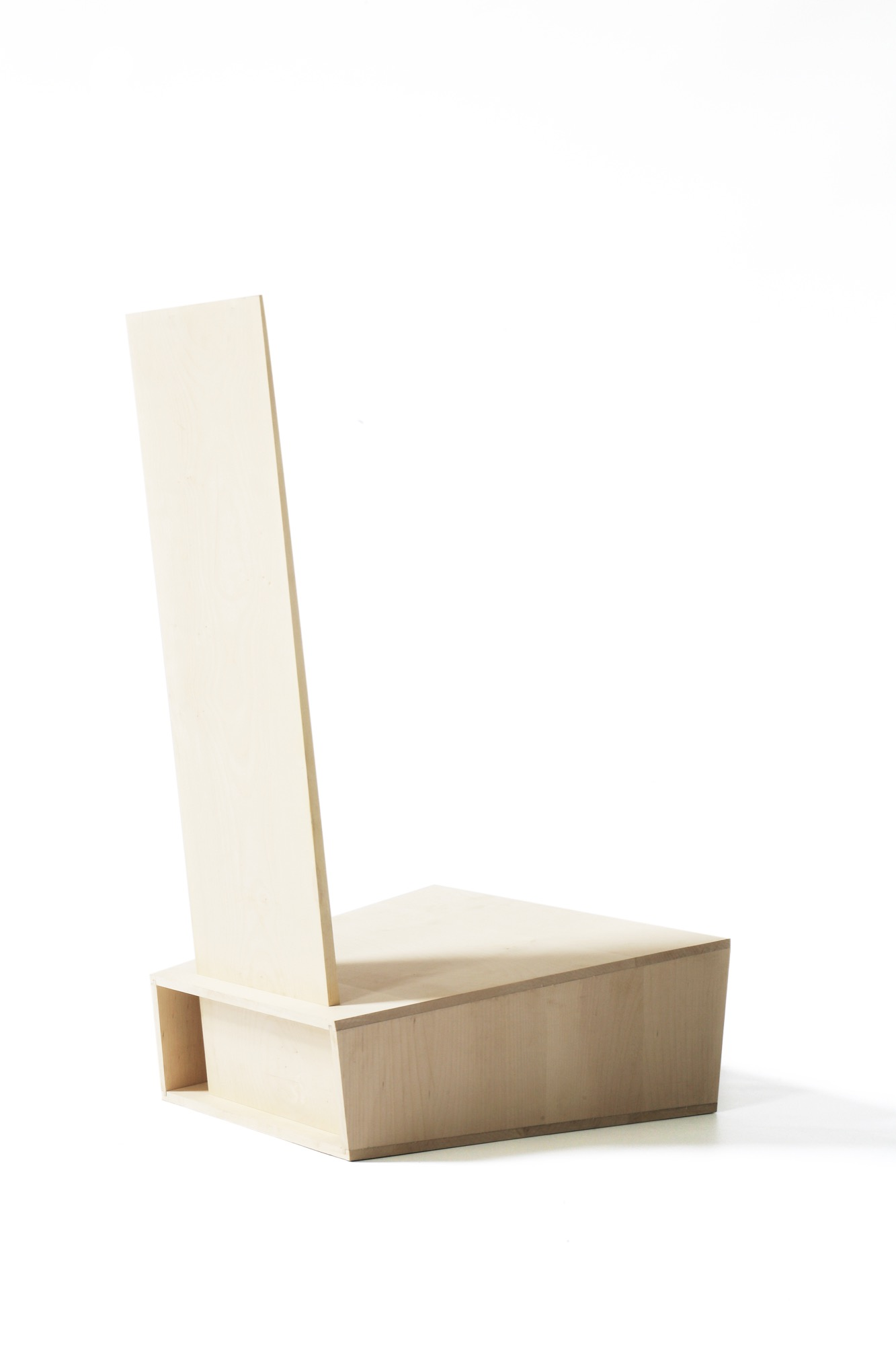 chaise-basse-3